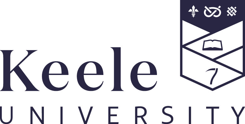 Keele Badge